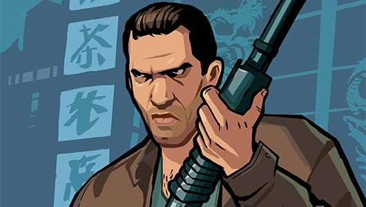 gta sightlesssages скачать torrent
