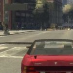 windows live скачать gta 4