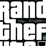 Скачать GTA 4 Дагестан через торрент